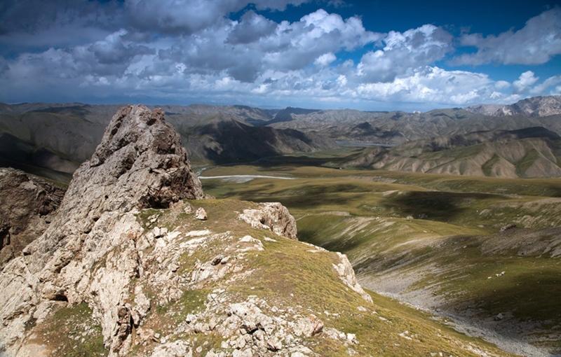 ищу знакомых из казахстана