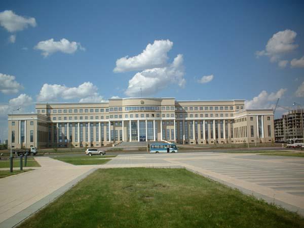 казахстан сервер знакомства новость
