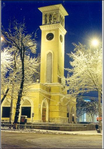 казахстан христианские знакомства для создания семьи