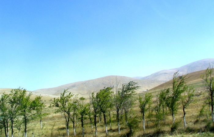 хочу познакомиться в казахстане