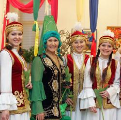 казахский сайт знакомств саратов