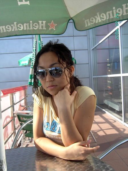 найти сайт знакомства без регистрации в омске