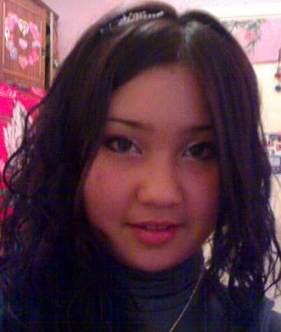 знакомства казахстан семипалатинск форум