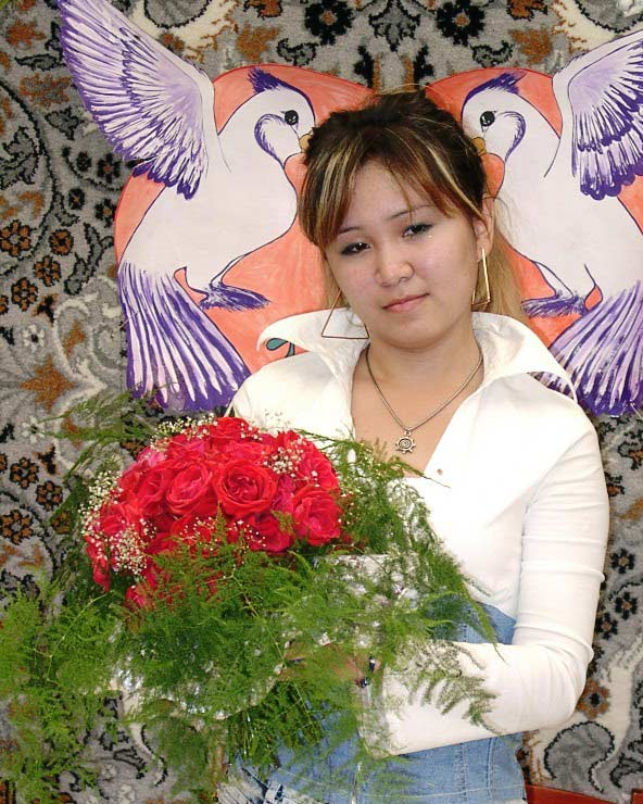 kazahskie-znakomstva-v-omske
