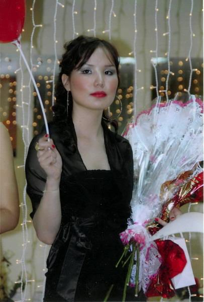 Казашки сайт знакомств