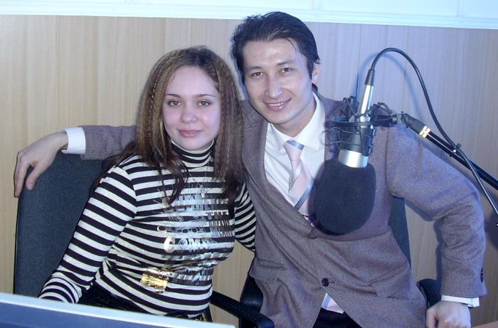 мусульманский сайт знакомства казахстан регистрация